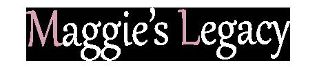 Maggies-Logo
